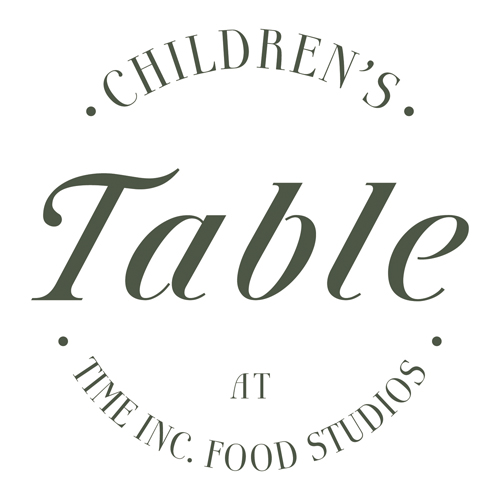 Children's Table-1.jpg