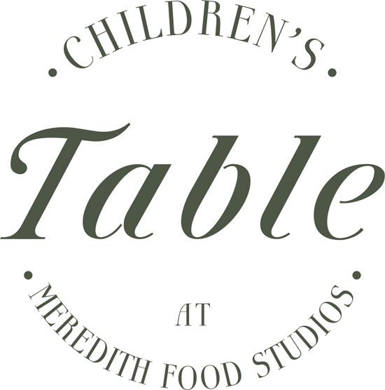 Children's Table_2019 logo-updated.jpg